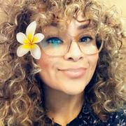 Adriana D. - Aliso Viejo Care Companion