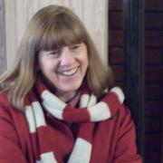 Donna K. - Lewistown Babysitter