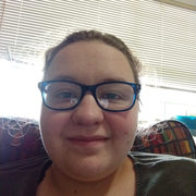 "Abrianna E. - Crandall <span class=""translation_missing"" title=""translation missing: en.application.care_types.child_care"">Child Care</span>"