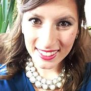 Laura J. - Roanoke Pet Care Provider