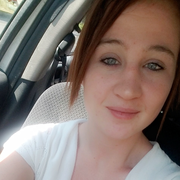 Cierra W., Babysitter in Wellsville, UT with 11 years paid experience
