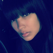 Nastassia S., Care Companion in Memphis, TN with 15 years paid experience