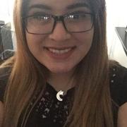 Alejandra A., Nanny in White Plains, NY with 4 years paid experience