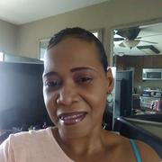 Tameca T. - Chattanooga Babysitter