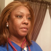 Wanda L., Care Companion in Charlotte, NC with 27 years paid experience