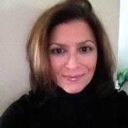 Elizabeth F. - Chicago Babysitter