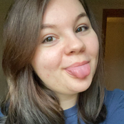 Sierra M., Care Companion in Orrville, OH with 2 years paid experience