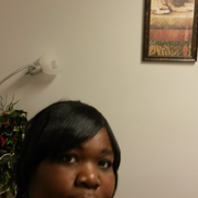 Delandra C., Care Companion in Monroe, LA with 9 years paid experience