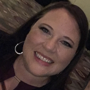 Carolyn J. - Burleson Pet Care Provider