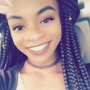 Desiree G. - Little Rock Babysitter