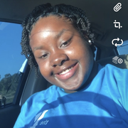 Mikayla W., Babysitter in Bolton, MS with 1 year paid experience