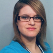 Kellyn C., Care Companion in Denham Springs, LA 70706 with 2 years paid experience