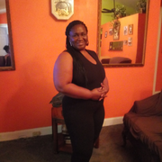 Tammy F., Child Care in Waldo, FL 32694 with 20 years of paid experience