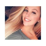 Gianna S. - Kearny Babysitter