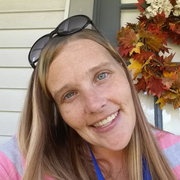 Lindsay B., Care Companion in Manchester, TN with 16 years paid experience