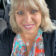 Kristin R., Nanny in Hightstown, NJ 08520 with 20 years of paid experience