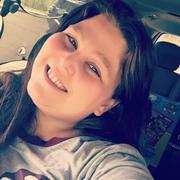 Bethany N. - Lebanon Babysitter