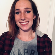 Lauren F., Babysitter in Chesterfield, VA with 2 years paid experience