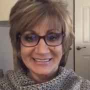 Sue A. - Fair Lawn Babysitter