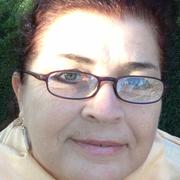 Elizabeth P. - Vista Babysitter