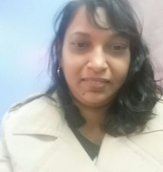 Subagwattie (sunita) N., Babysitter in New York, NY with 16 years paid experience