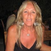 Delese V. - Miami Beach Babysitter
