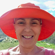 Sara W. - Toquerville Pet Care Provider
