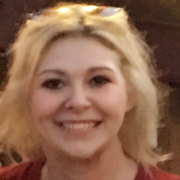 Stefanie A. - Windermere Babysitter
