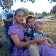 Damaris C., Babysitter in Houston, TX with 4 years paid experience