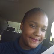 Adreyana L. - Killeen Babysitter