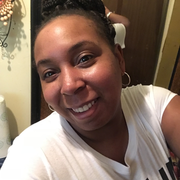 India L., Care Companion in Bentonia, MS with 11 years paid experience