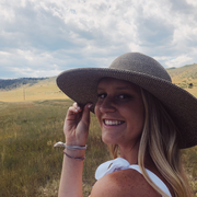 Catie S., Nanny in Fort Collins, CO with 6 years paid experience