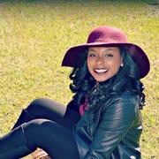 Tacia E. - Alexandria Babysitter