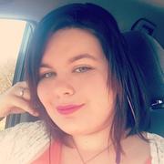 Savana D. - Forney Babysitter