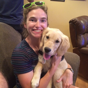 Rosa O. - Sun Prairie Pet Care Provider