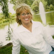 Beth C., Pet Care Provider in Colorado Springs, CO with 30 years paid experience