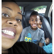 Courtney C., Babysitter in Hyattsville, MD with 8 years paid experience