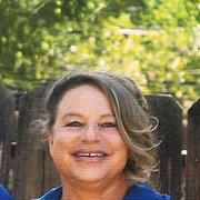 Gigi K. - Woodland Hills Nanny