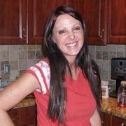 Nancy R. - Saint Petersburg Care Companion