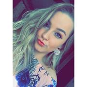 Hallie P. - Dellrose Babysitter
