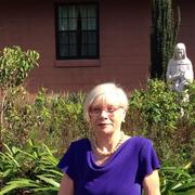 Sue C. - Morehead City Nanny