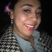 Kristen R., Babysitter in Fallbrook, CA with 15 years paid experience