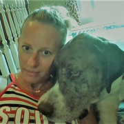 Natallia O., Pet Care Provider in Morton, IL with 10 years paid experience