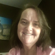 Kathy Lynne B., Care Companion in Spring Hill, TN with 0 years paid experience