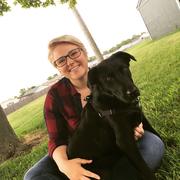 Becca S. - Layton Pet Care Provider