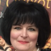 Kathleen M., Babysitter in Chicago, IL with 25 years paid experience