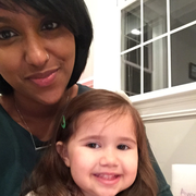 Lillier A., Babysitter in Malden, MA with 5 years paid experience