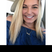 Sydney L., Babysitter in Coralville, IA with 3 years paid experience