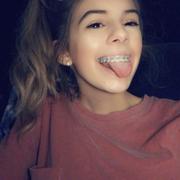 Jolie D. - Galena Babysitter