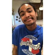 Darvy S. - New Orleans Babysitter